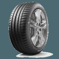 cjfuxg5tp0kzp0hqmlhv0088b-auto-tyres-pilot-sport-4-persp.one-sixth