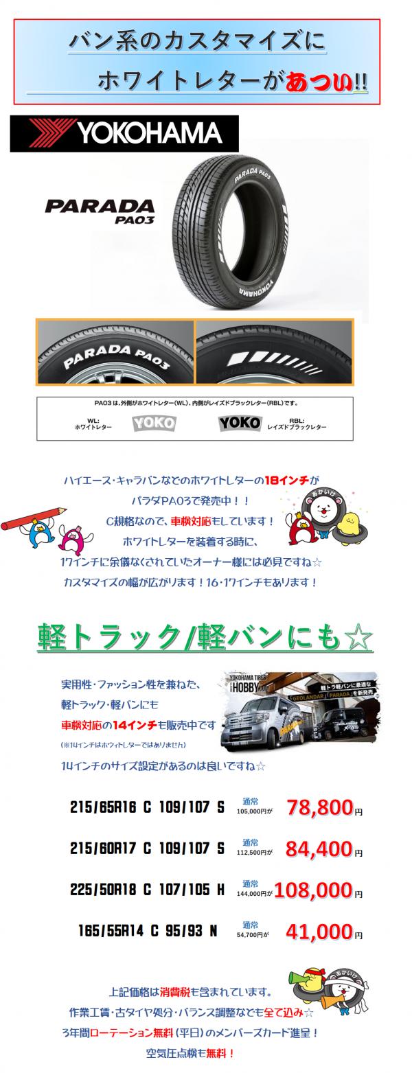PA03 WEB