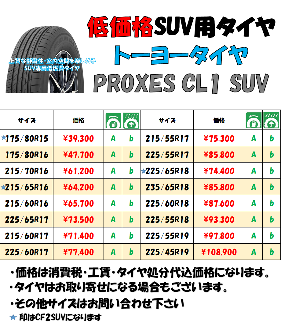 CL1SUVpng